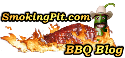 SmokingPit.com BBQ Blog