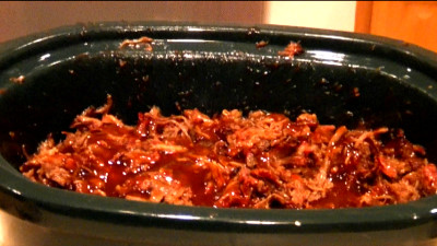 SmokingPit.com - SmokingPit's Awesome BBQ Sauce recipe - Sweet Bold and Tangy - Traeger Texas smoker grill. Sausage mesquite apple hickor, pecan, alder, oak wood fire cooked foods! Tacoma WA Washington