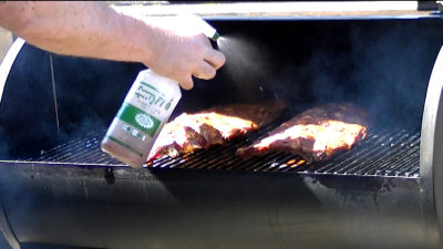 poultry food smoker smoked smoking smoke chicken poultry grill grilling recipes recipe BBQ barbecue barbeque Traeger Texas elite cooking cooker barrel bubba outdoor backyard pitmasters pitmaster pit master chef SmokingPit.com mesquite alder hickory maple pecan cherry hickory oak Tacoma WA Washington how to information instructional demo video videos pellet pellets.